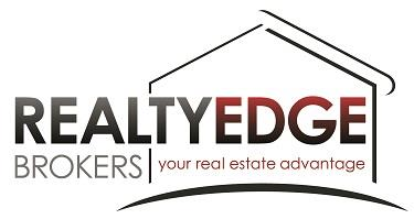 RealtyEdge Brokers