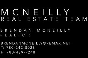 McNeilly Real Estate Team - Re/Max Elite