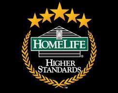 Dellano Rodrigo Broker at HomeLife/Future Realty Inc., Brokerage