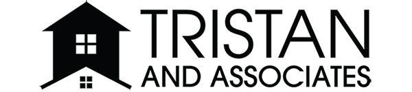 Tristan and Associates