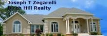 Search Long Island Ny Homes