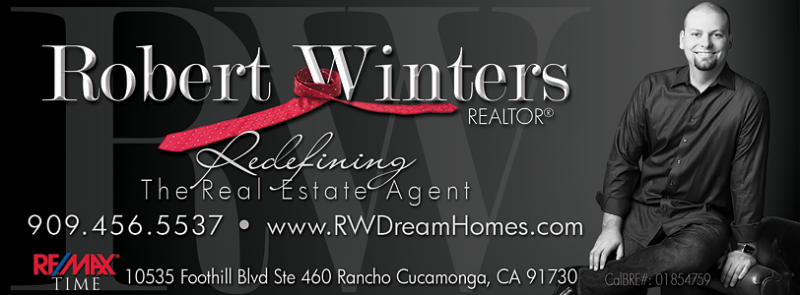 Premier Homes in Rancho Cucamonga