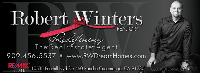 Premier Homes in Rancho Cucamonga