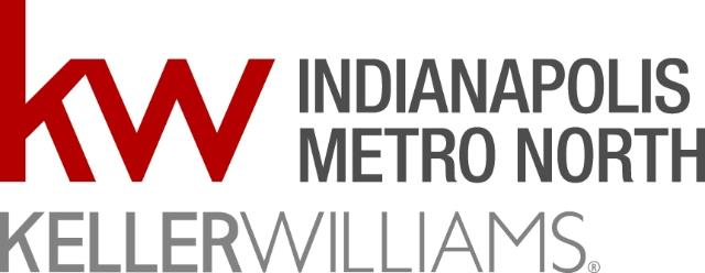Search Indianapolis Area Homes