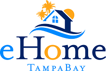 eHome Tampa Bay  Rich Miller 813-906-1718