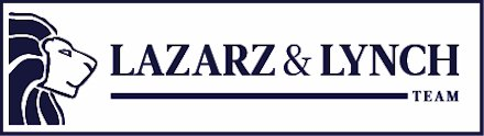The Lazarz & Lynch HOME SALES Team of Execuhome Realty