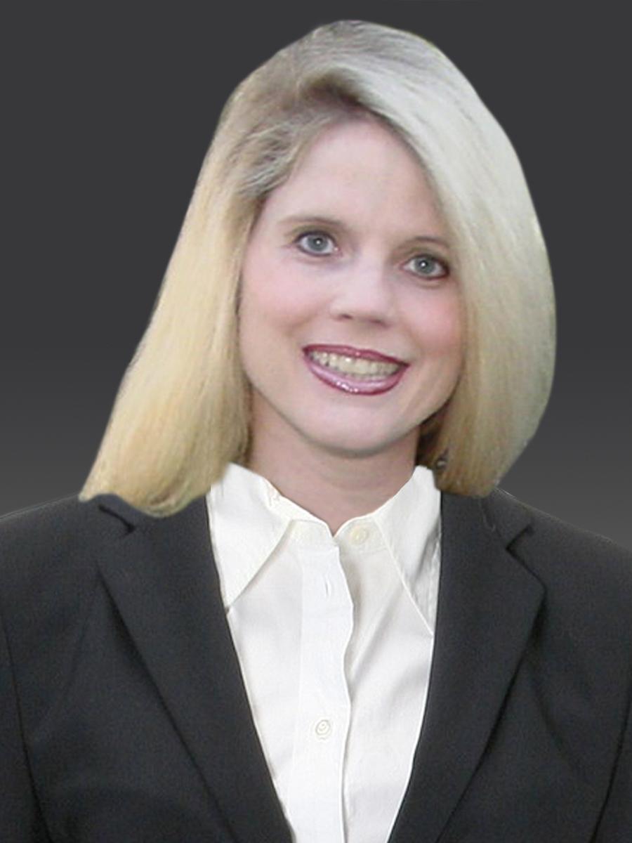 Julie Hummel