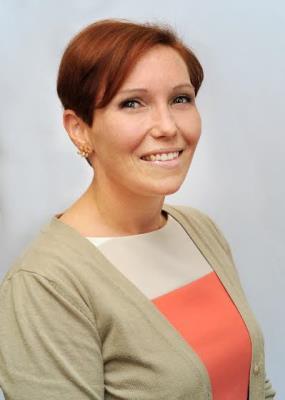 Christina Strobel