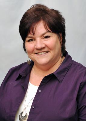 Denise Phipps