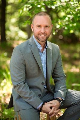 Scott Vosburgh