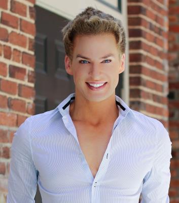 Blair Myers