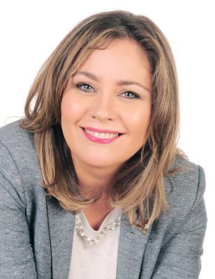 Eva Szczepanek