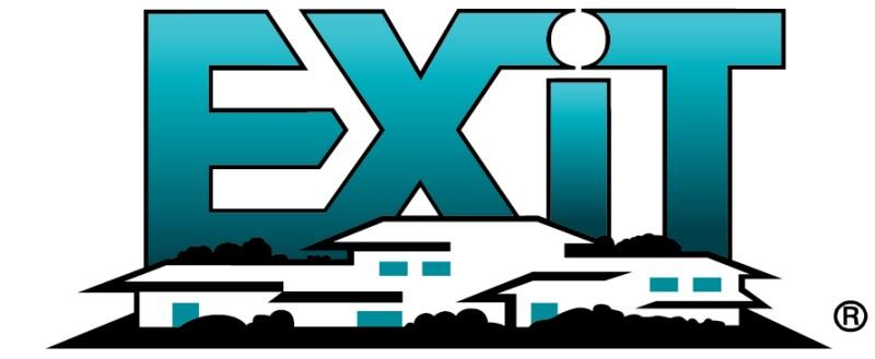 Exit Central