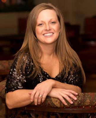 Whitney Hodges