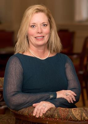 Sallie Schneider
