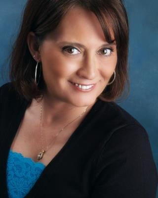 Ronda Morrison, Managing Broker
