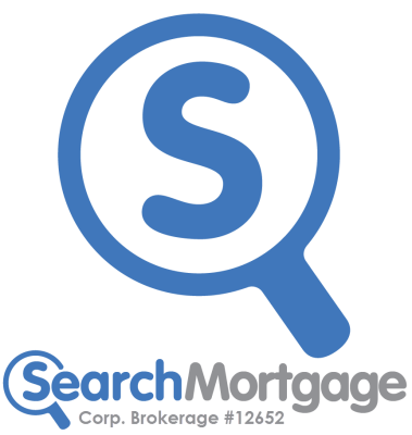 Search Mortgage Corp.