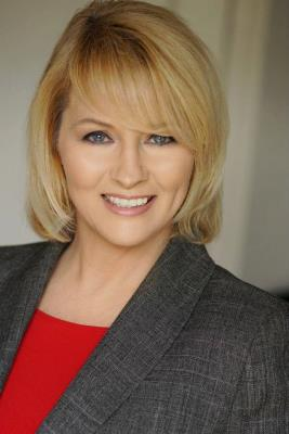 Sylvia Moore Myers
