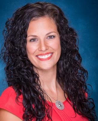 Stephanie Doran