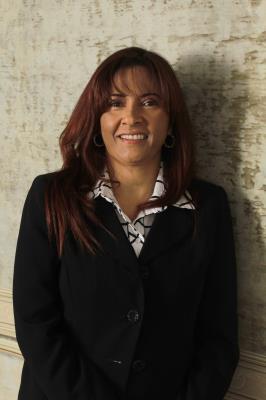 Olga Atehortua