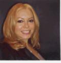 Megan Maarouf