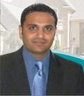 Travis Patel