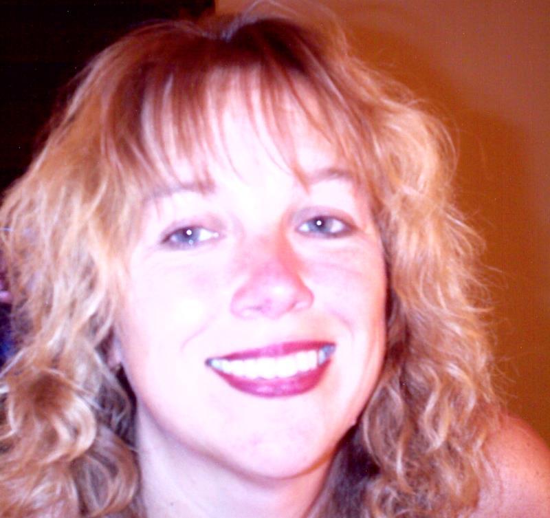 Joselynn Curtis