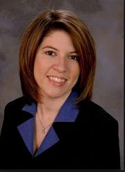 Nancy Griego