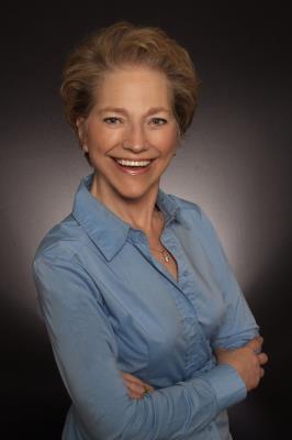Debbie Cherkas