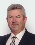 Brett Billington