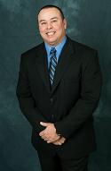 Gus Vollmer