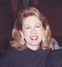 Sherry Coker