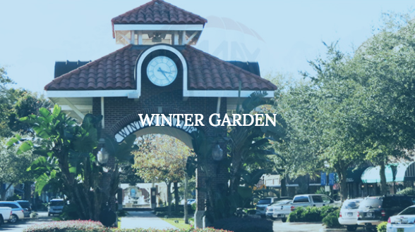 Homes-for-sale-winter-garden.png