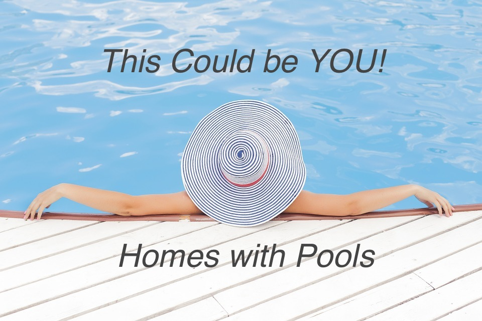Las Vegas Homes with Pools REALTOR Dawn Barrier eXp Realty .jpg