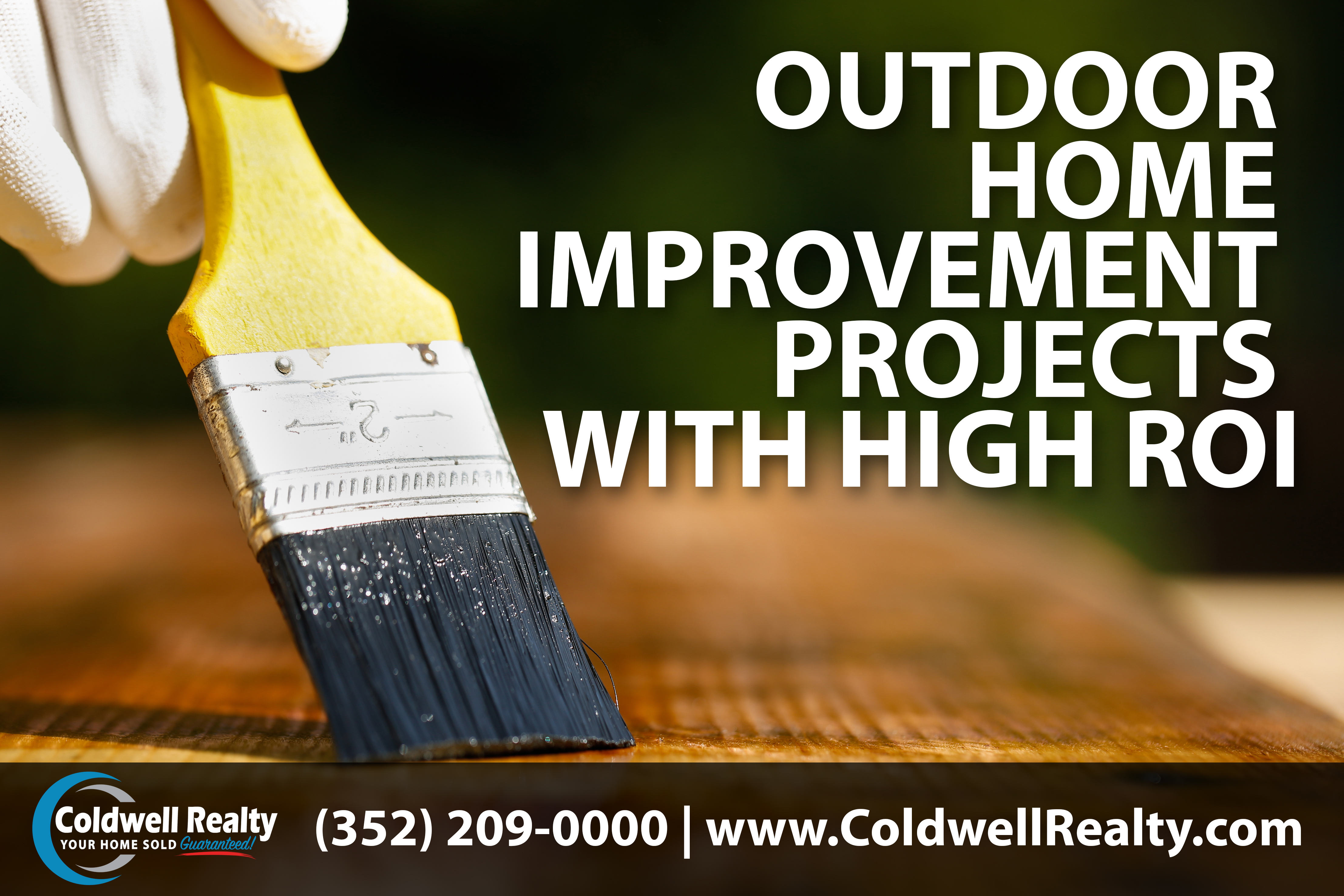 OUTDOOR HOME IMPROVEMENT PROJECTS WITH HIGH ROI.jpg