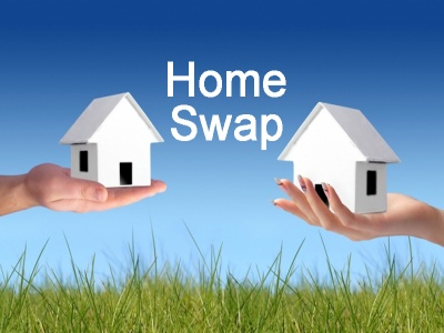 house-swap-04-M56756.jpg
