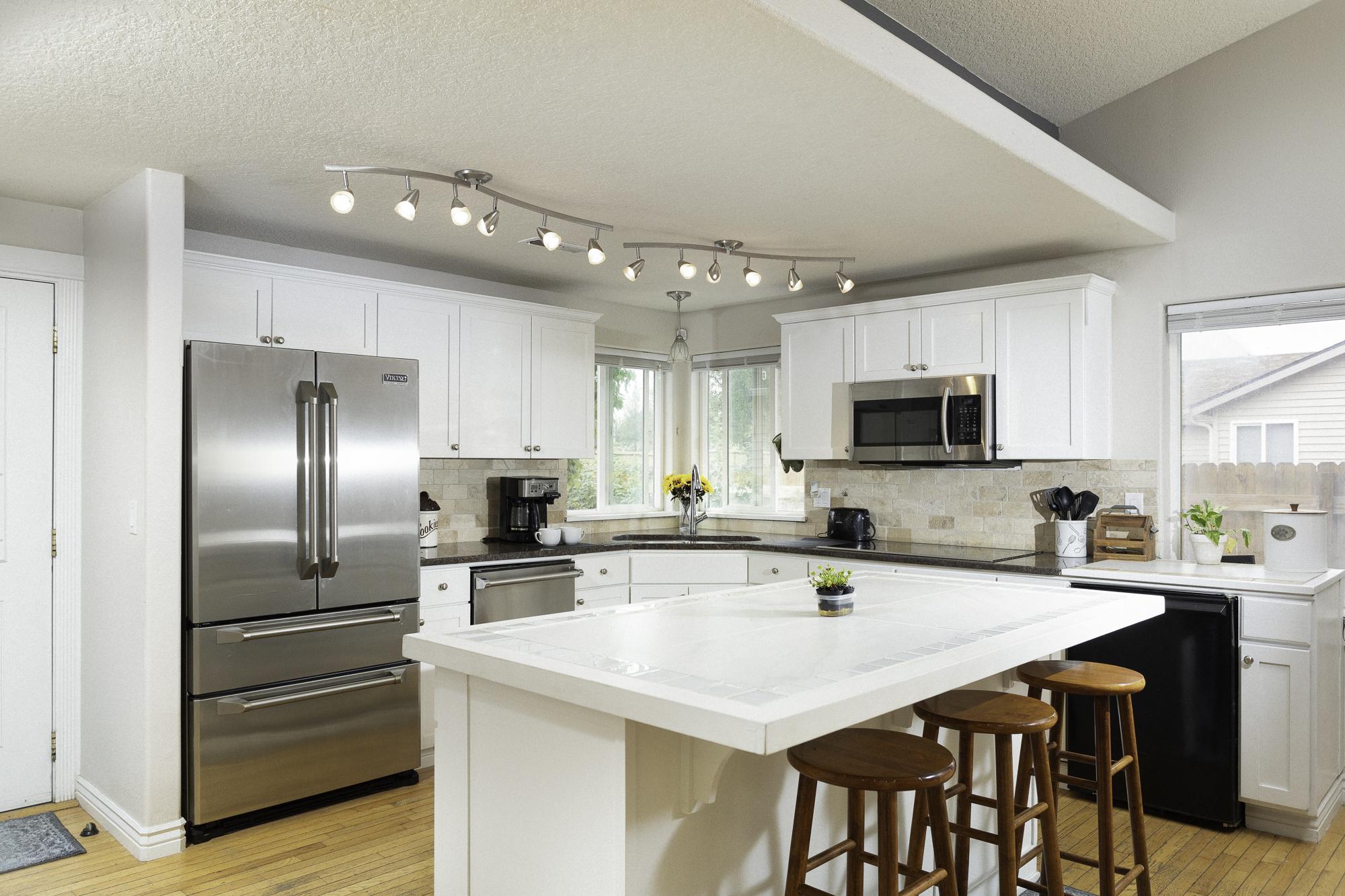 Bend Homes for sale under $325,000.00