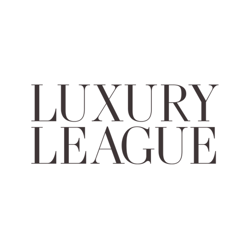 Luxury League Logo 2019.png