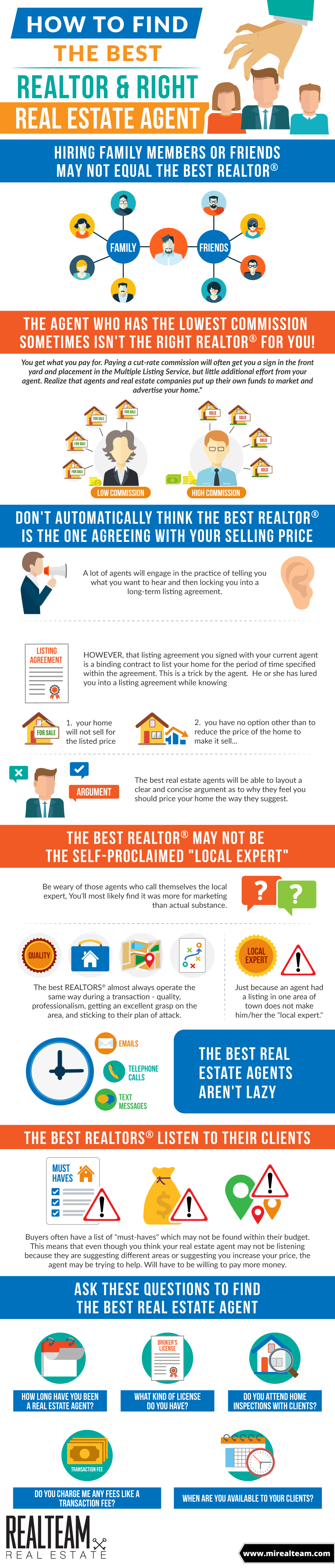 How To Find The Best Realtor.png