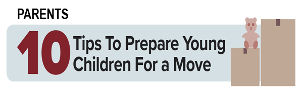 Moving With Children.png