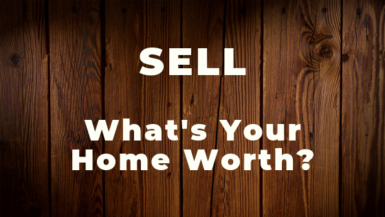 SELL MY HOUSE - What's Your Home Worth?.png