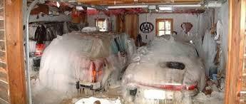 Frozen Home for Winterization Blog.jfif
