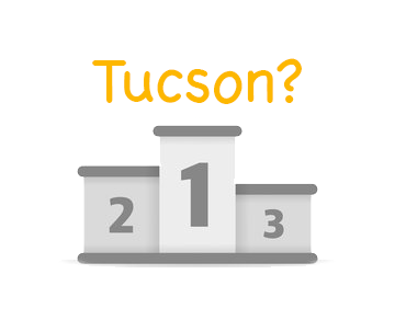 Move.org Ranks Tucson Among Top U.S. Cities for Lowest Cost of Living
