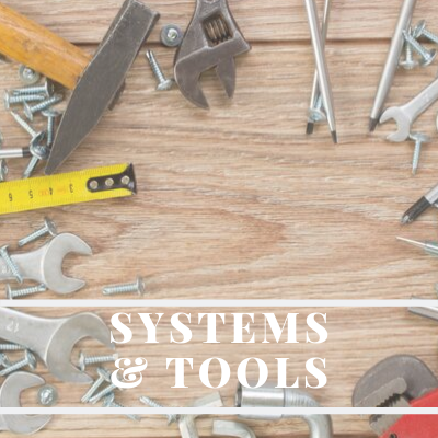 Systems & Tools.png
