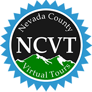 nevada county virtual tours.png