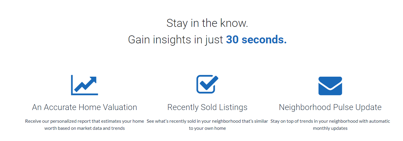 home value.png