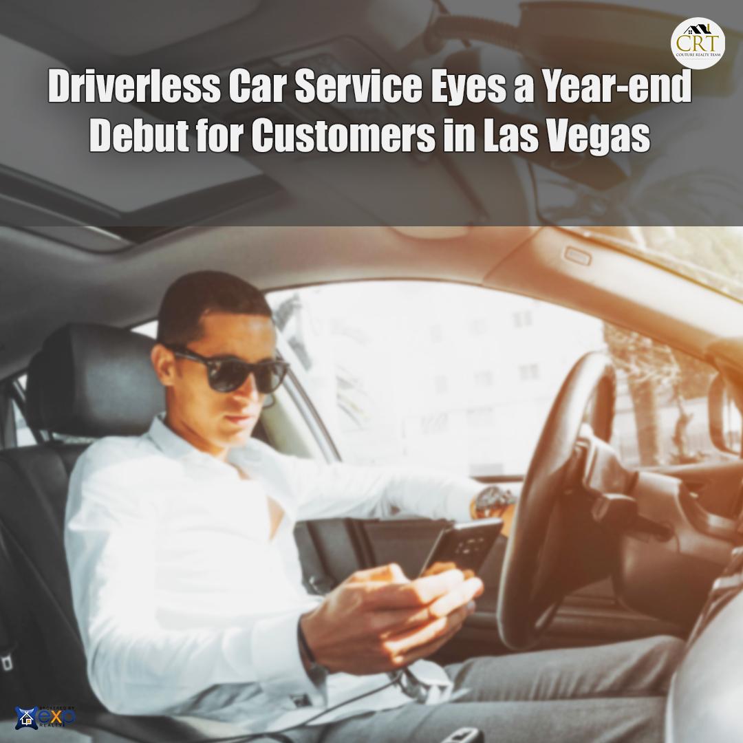 Driverless Car Service.jpg