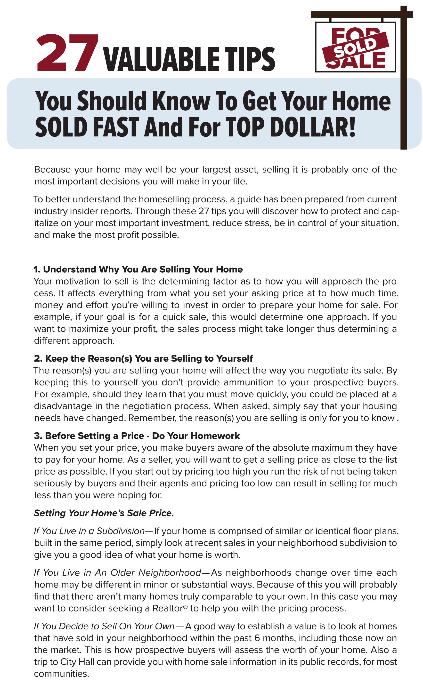 27 tips seller-1.jpg