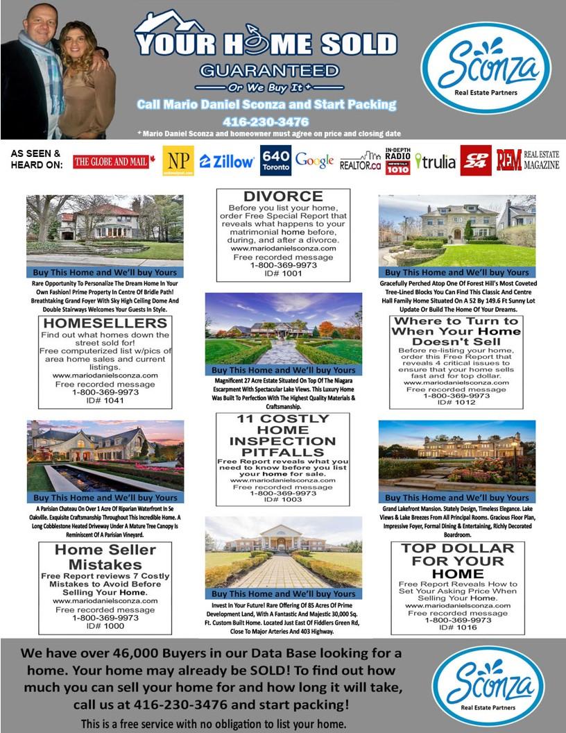 Newsletter May2021 P7.jpg