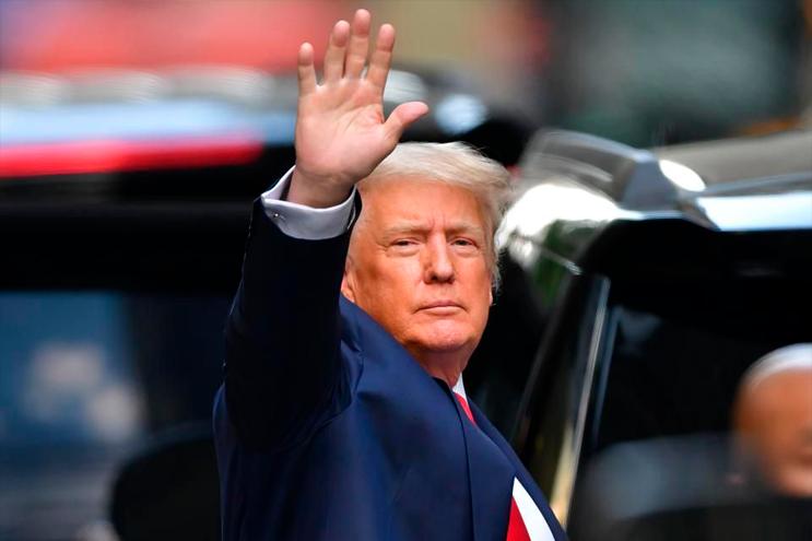 Donald_Trump homeward jun21.png